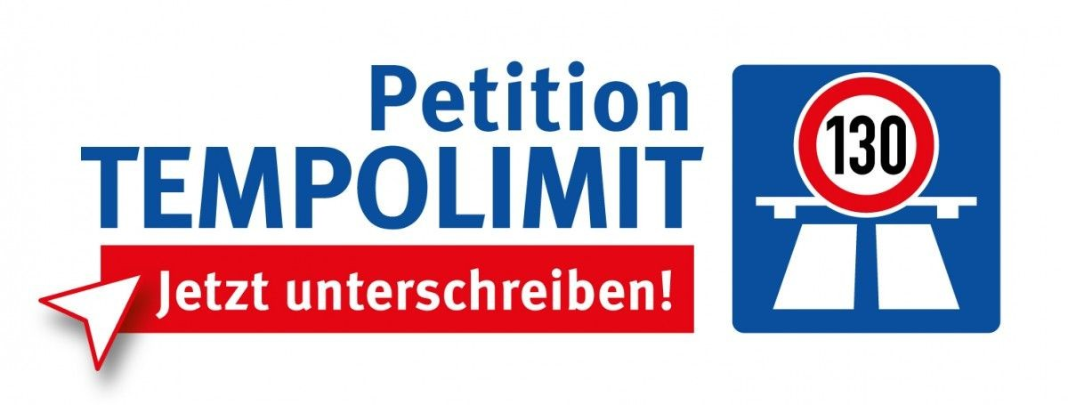 ekm-petition-tempolimit 1200x455